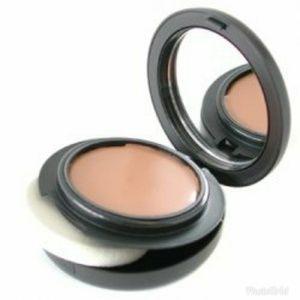 MAC Studio Tech Cream Compact Foundation NW35
